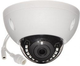 APTI KAMERA IP APTI-201D2-36WP - 1080p 3.6 mm