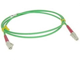 PATCHCORD WIELOMODOWY PC-LC/LC-MM 1 m