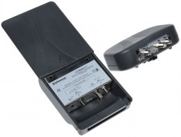 MULTI BAND CONVERTER MBC-9645