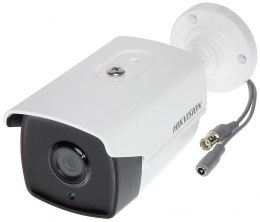 Hikvision KAMERA HD-TVI DS-2CE16D8T-IT3(2.8mm) - 1080p Hikvision