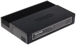 TP-LINK SWITCH TL-SF1016D 16-PORTOWY TP-LINK